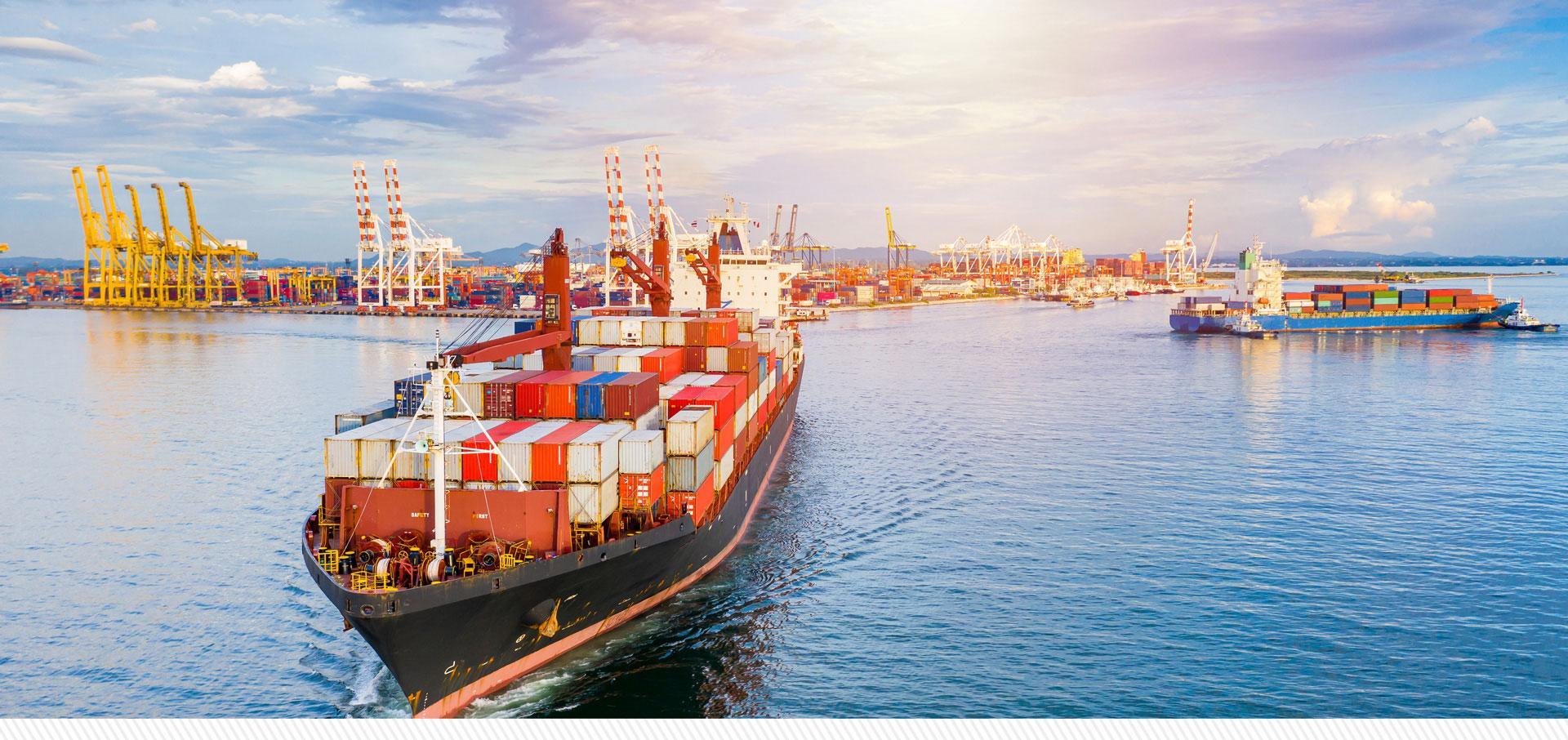 harborside-logistics-1