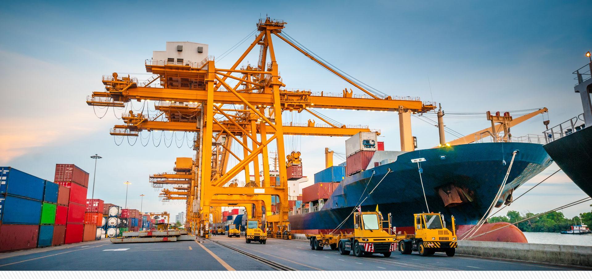 harborside-logistics-2