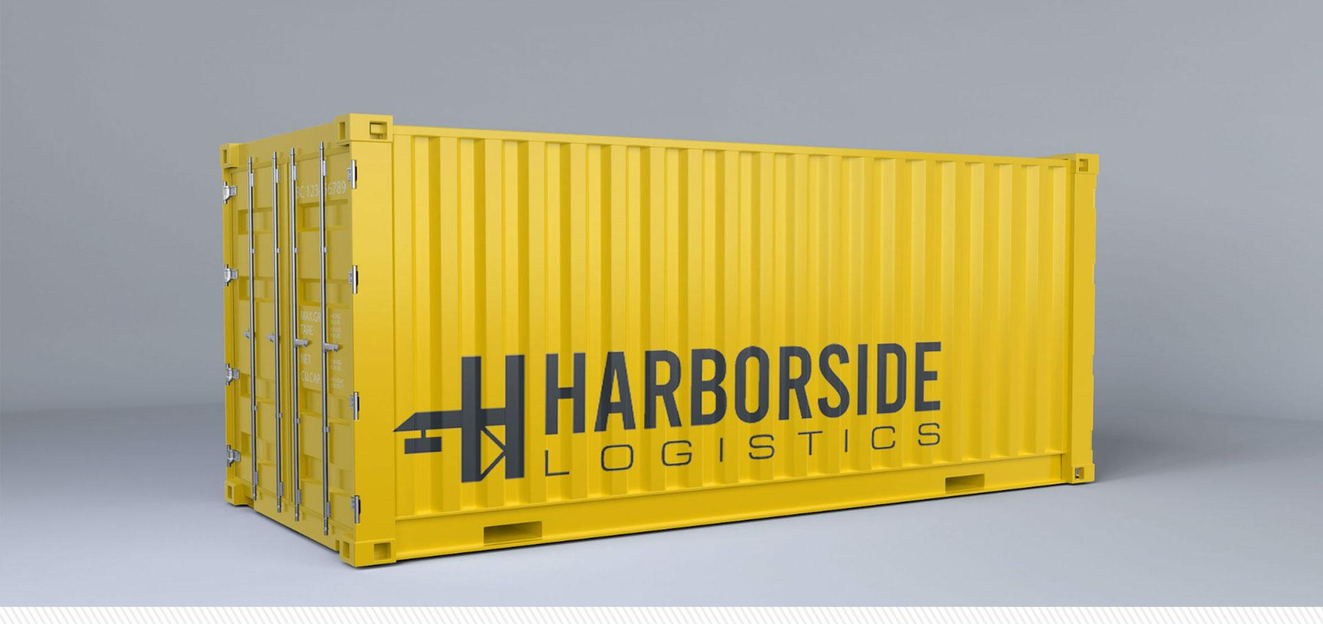 harborside-logistics-3