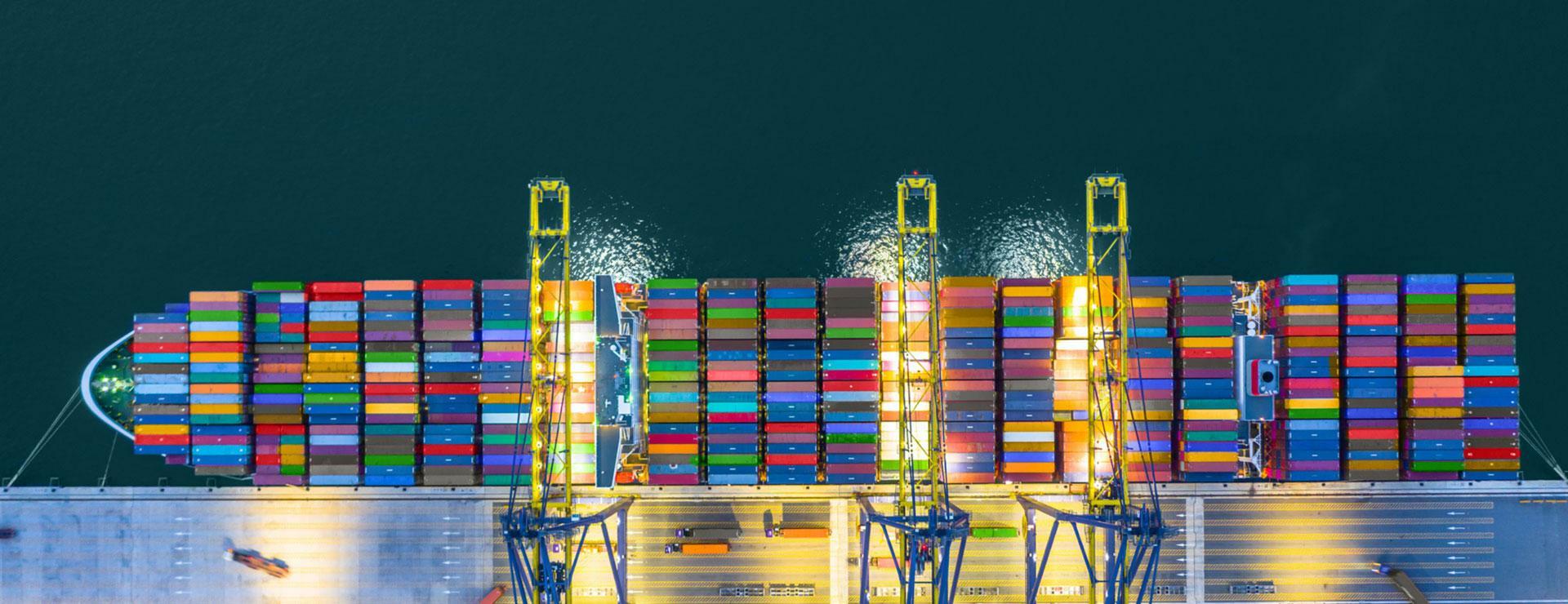 harborside_logistics_shipping