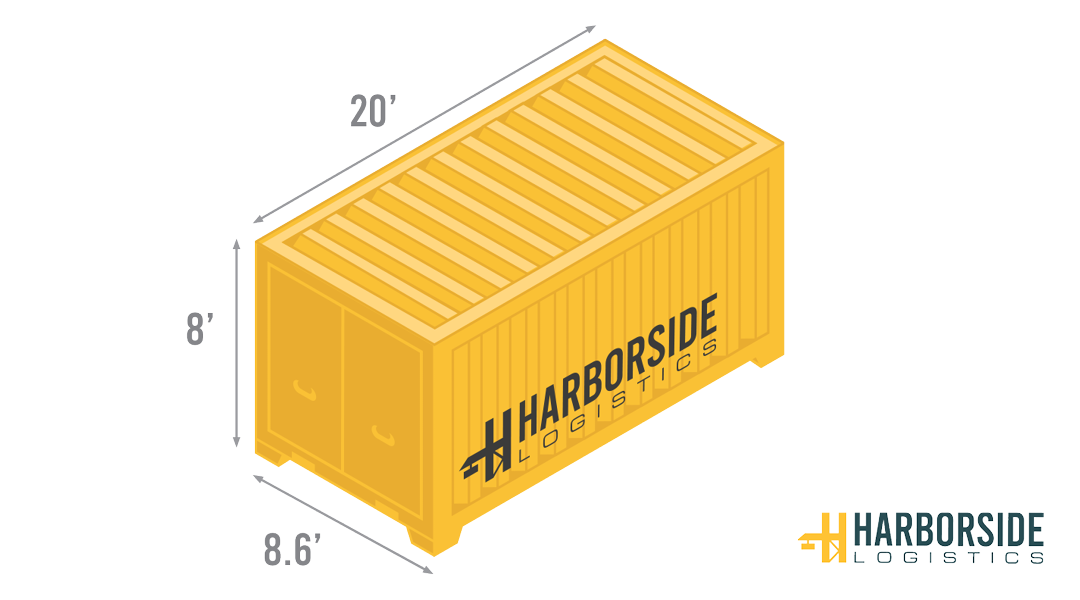 20_container_specifications