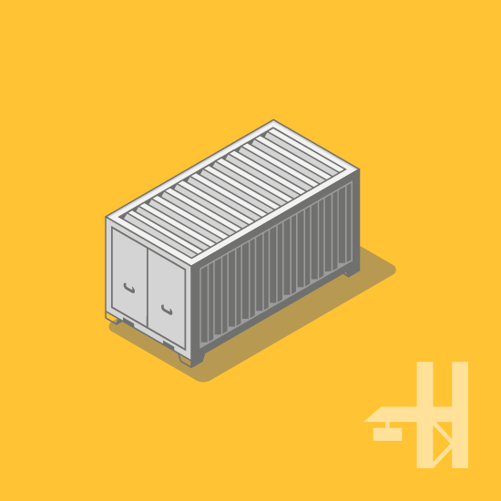 container_specifications_20
