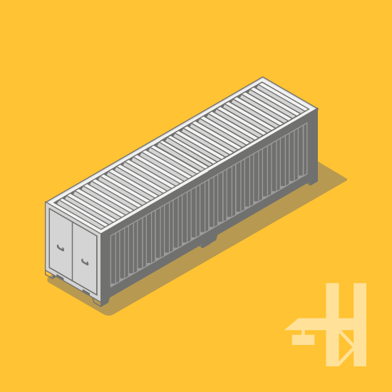 container_specifications_40