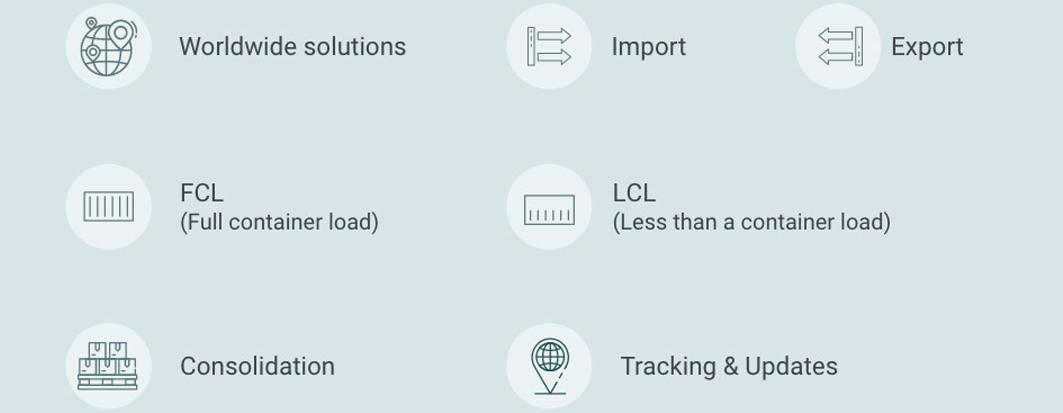 Harborside_Logistics_Espertise