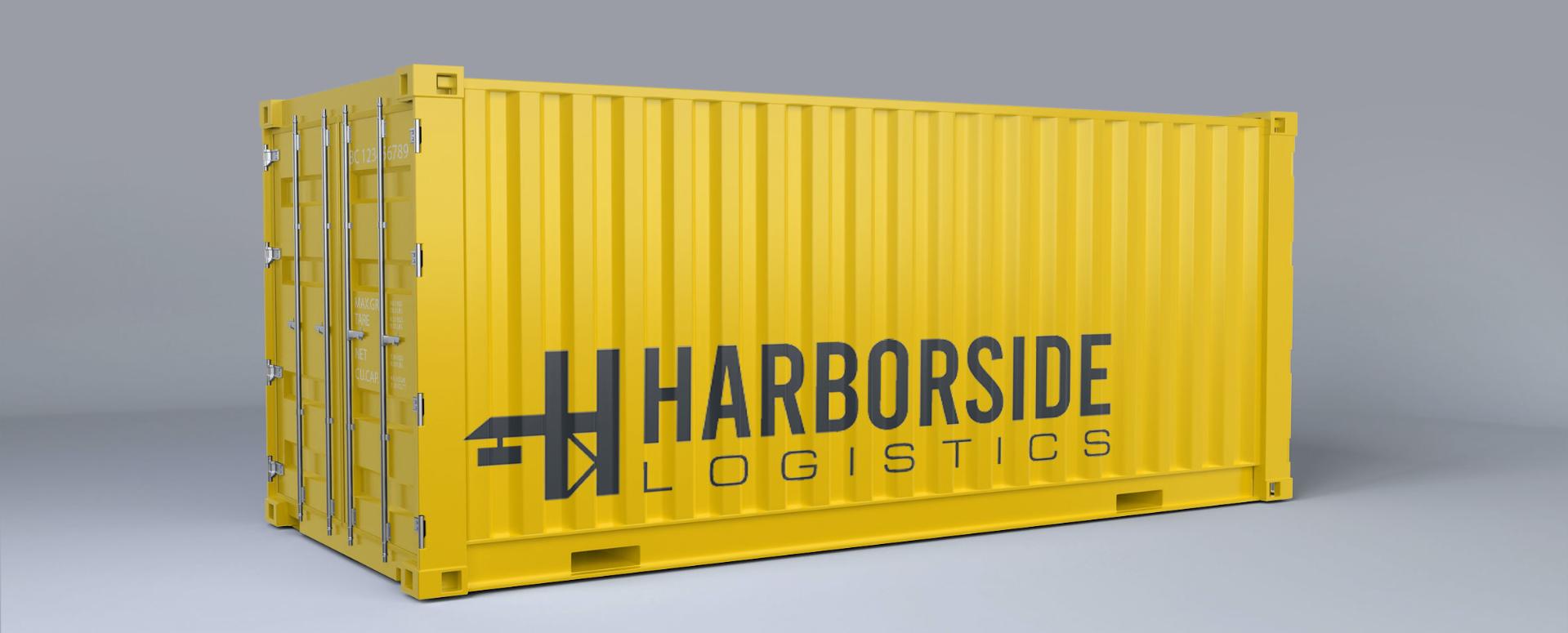 harborside-container